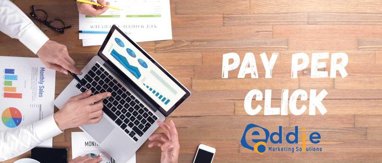 PPC Management Dubai | Social Media Marketing Dubai | Search Engine Optimization UAE | Pay Per Click Services in Dubai