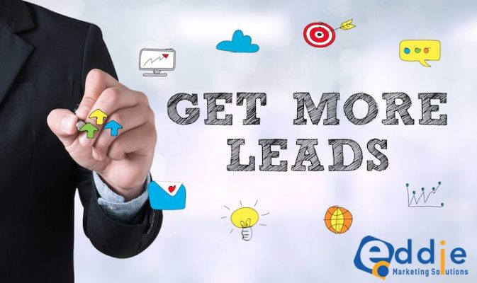 Best SEO Services in Dubai | Enhanced Your Online Presence | SEO Dubai | SEO Company Dubai | Top SEO Agency in Dubai